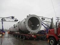 Barnhart-Oil-Gas-Transport-1-1024x768