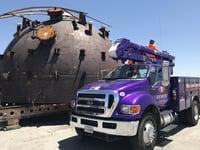 gal-bucket-truck-101917-1