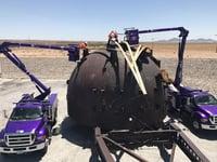 gal-bucket-truck-101917-5