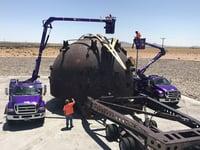 gal-bucket-truck-101917-6