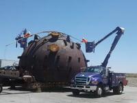 gal-bucket-truck-101917-7