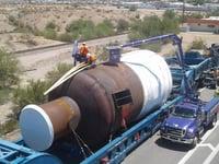 gal-bucket-truck-101917-9