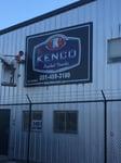 kenco_023