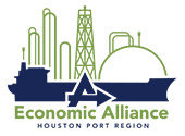 Economic Alliance Houston Port Region