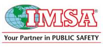 International Municipal Signal Association