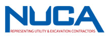 National Utility Contractors Association