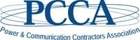 PPCA_Logo