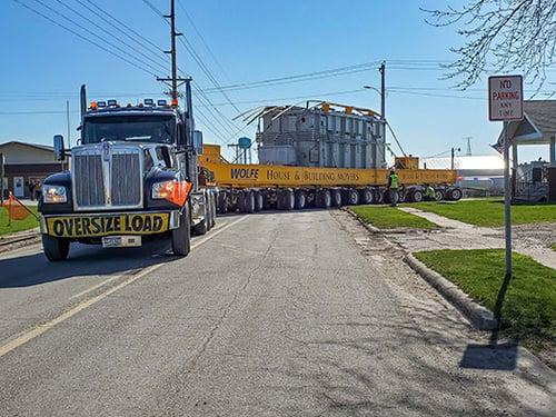 heavy-transport-company-2