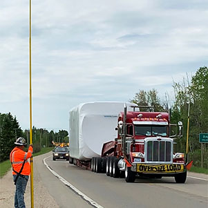 kenco-assists-multiple-high-load-transports