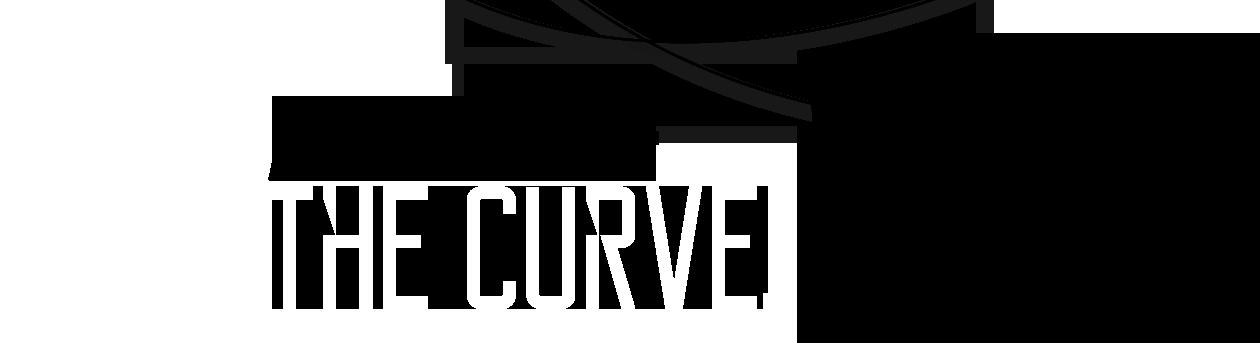scra-presentation-banner